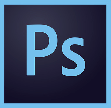 Photoshop the basics