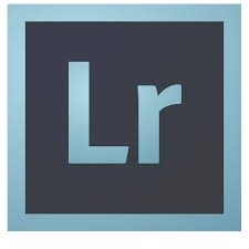 Shedding light on Lightroom